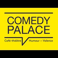 comedy-palace