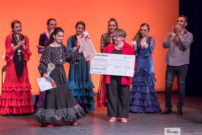concours flamenco 2