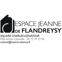 espace-jeanne