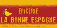 logo_bonne_espagne